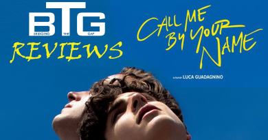 Call Me By Your Name Review (Spoiler-free) - BTG Lifestyle
