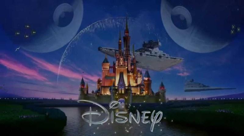 Disney Owns Lucasfilm - Star Wars - BTG Lifestyle