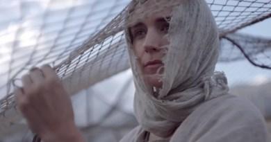 Mary Magdalene Trailer #2 - BTG Lifestyle