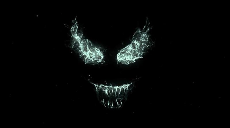 Venom Teaser Trailer - Tom Hardy Venom Movie - BTG Lifestyle