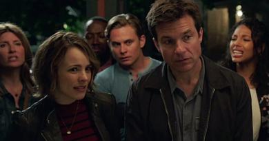 rachel-mcadams-jason-bateman-game-night trailer - BTG Lifestyle