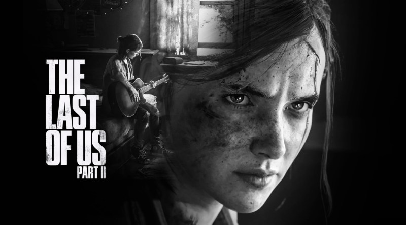 The Last of Us Part II Review by Stephen Nagel - BTG Lifestyle