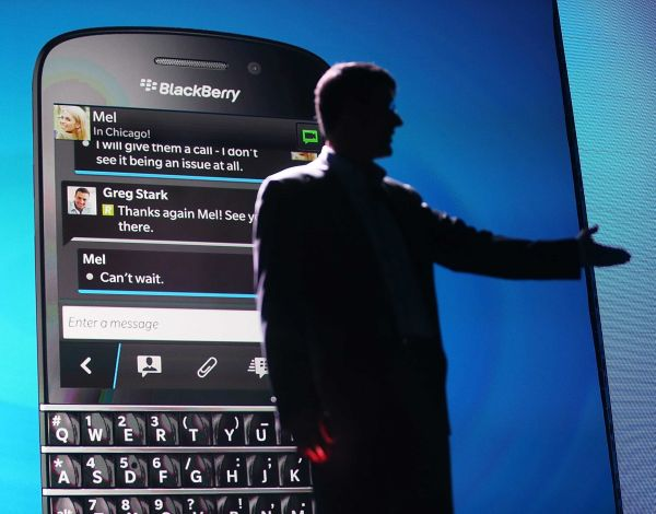 does-anyone-want-to-buy-blackberry