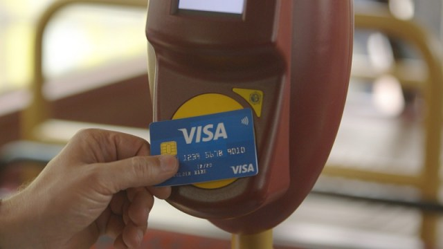 Visa_Touch_to_Pay_2