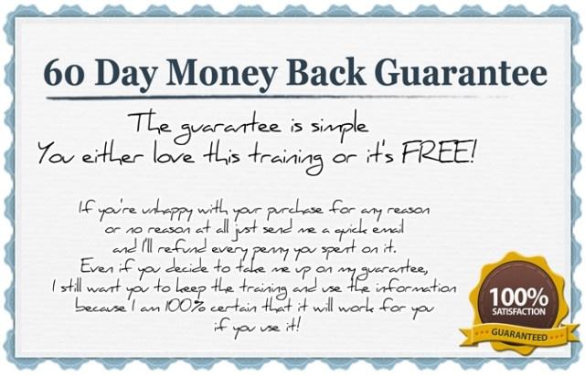 Amazon Giveaway Guru Full Funnel review guarantee