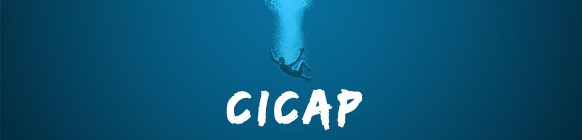 CICAP-Bthemonster.com