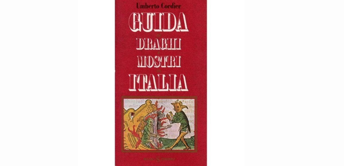 Guida-Draghi-Mostri-Italia-Bthemonster.com