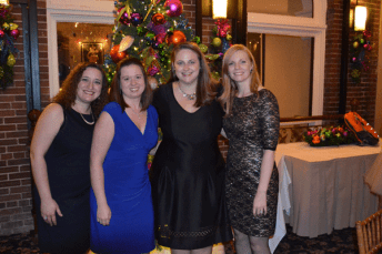 ChristmasParty10