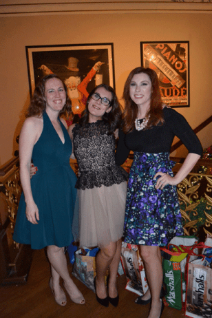 ChristmasParty8