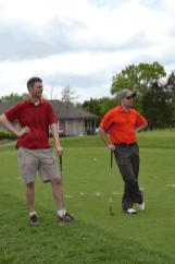 Golf-2016-1