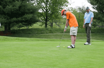 Golf-2016-18