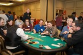 BTI360 Casino Night 2019