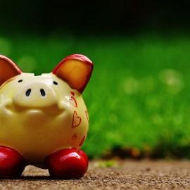 Säule 3a – Steuern sparen