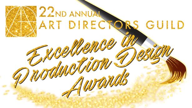 Risultati immagini per adg awards 2018
