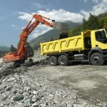 stone_river_extraction