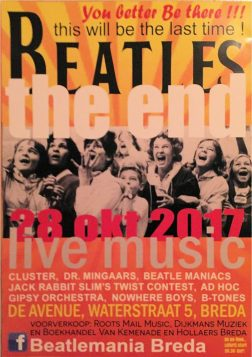 Beatlemania-poster-2017