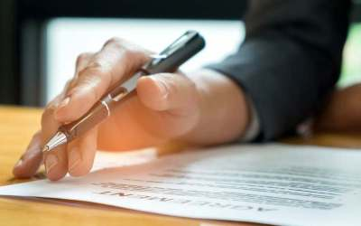 Sebut Harga Perkhidmatan Dobi Asrama BTPN Selangor 2019