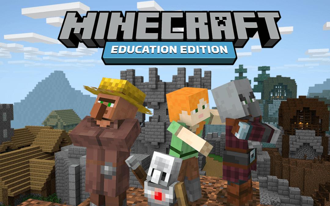 Sijil Penyertaan Minecraft Peringkat Negeri Selangor dan Pautan Video