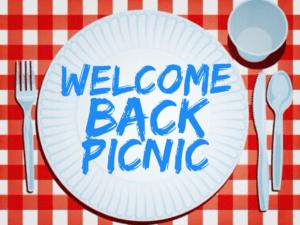 Welcome Back Picnic – BTPTA