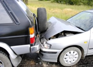 Vehicles Accidents Img
