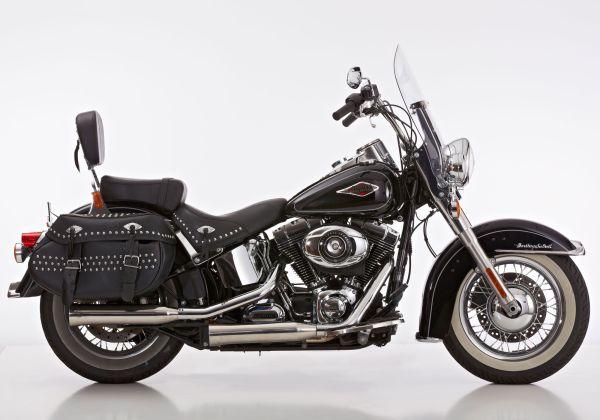 https www bts motorradteile de en tuning motorcycleexhausts doublegroovesliponexhaustsliponexhaustsilverharleydavidsonsoftailheritageclassicflhcflhcssoftaildeluxeflde html