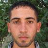 Muhammad Nasser Hassan, 23