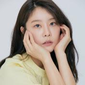 Girl's Day ソジン (SOJIN) 個人YouTubeチャンネル