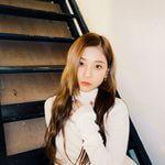 CLC スンヨン (SEUNGYEON) Instagram