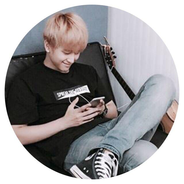 HBY(熱血男児) (元メンバー) ビン (BIN) Twitter