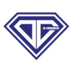 D-Crunch Twitter / Instagram