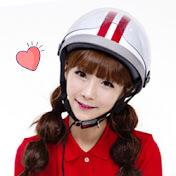 CRAYON POP ソユル (脱退) 個人YouTubeチャンネル