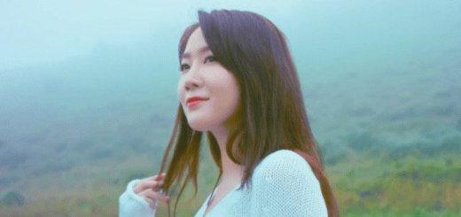 【K-POPソロ歌手】デビュー日❤︎プロフィール❤︎ Soyou(ソユ)