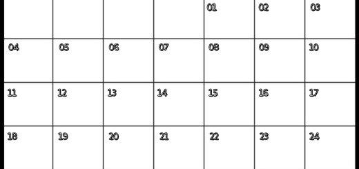 BLACKPINK(ブルピン) 11月スケジュールまとめ 2019