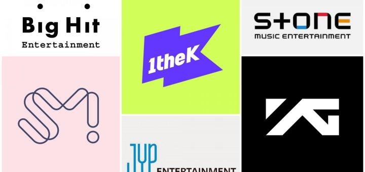 【K-POPアイドル】YouTubeチャンネル登録者数ランキングTOP15!(11月)