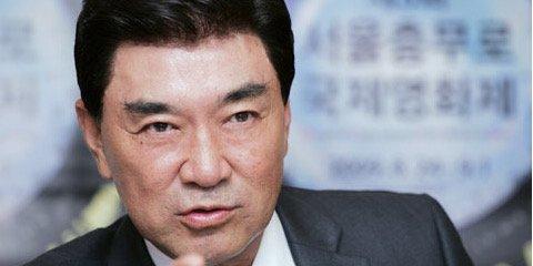 Lee Deok Hwa(イ・ドクファ)のプロフィール❤︎【韓国俳優】