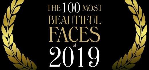 2019年「世界で最も美しい顔100人」にランクインしたKPOPアイドルまとめ
