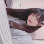 Daydream マウム(Maeum) instagram