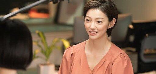 Lee El(イ・エル)のプロフィール❤︎【韓国俳優】