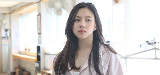 Jung Da Eun(チョン・ダウン)のプロフィール❤︎【韓国俳優】