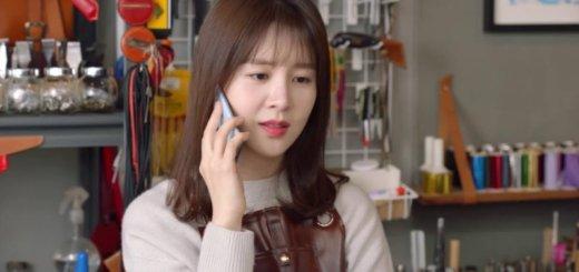 Son Sung Yoon(ソン・ソンユン)のプロフィール❤︎【韓国俳優】