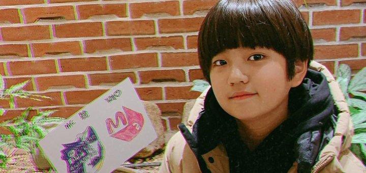 Kim Kang Hoon キム・ガンフンのプロフィール❤︎【韓国俳優】