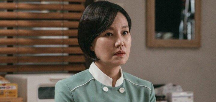 Jin Kyung(チン・ギョン)のプロフィール❤︎SNS【韓国俳優】