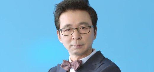 Kim Gook Jin(キム・グクジン)のプロフィール❤︎【韓国コメディアン】