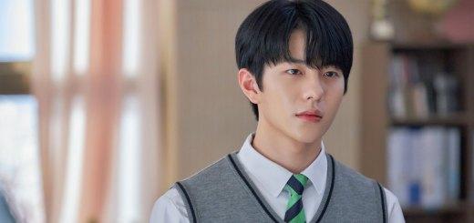 Choi Bo Min(チェ・ボミン)のプロフィール❤︎SNS【韓国俳優】