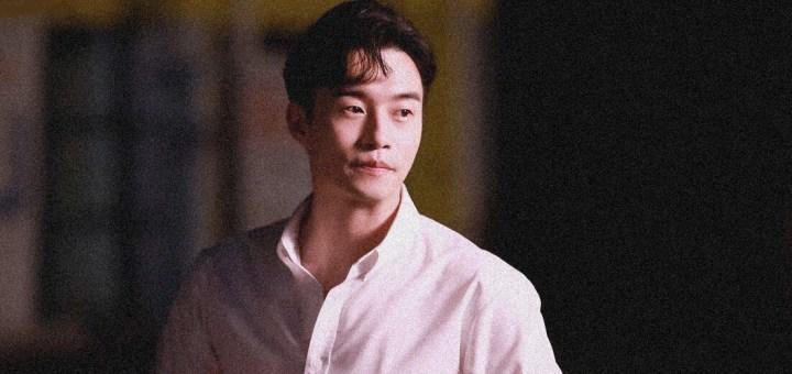 Yang Dae Hyeok(ヤン・デヒョク)のプロフィール❤︎SNS【韓国俳優】
