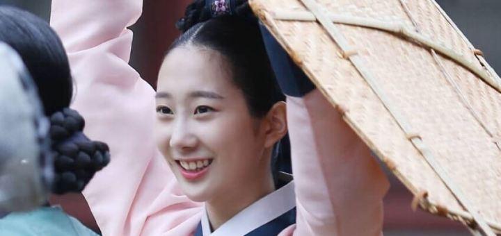 Chae Seo Eun(チェ・ソウン)のプロフィール❤︎SNS【韓国俳優】
