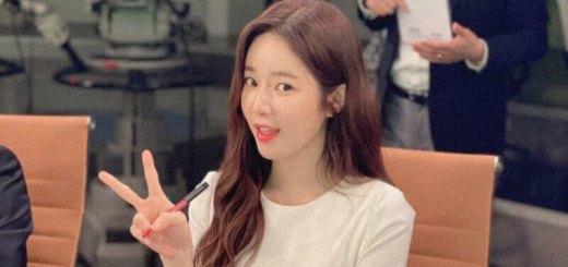 Song Seung Ha(ソン・スンハ)のプロフィール❤︎SNS【韓国俳優】
