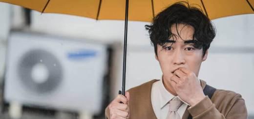 Oh Eui Sik(オ・ウィシク)のプロフィール❤︎SNS【韓国俳優】