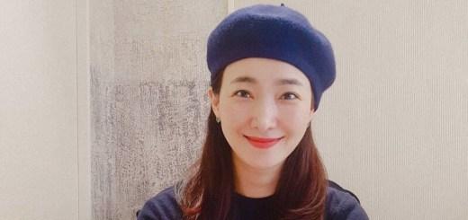 Park Hyun Jung(パク・ヒョンジョン)のプロフィール❤︎SNS【韓国俳優】