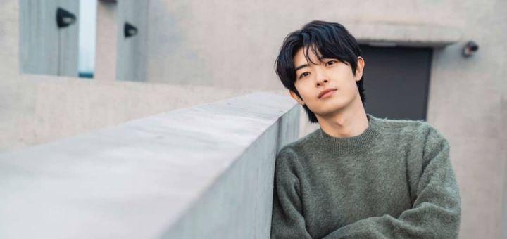 Jung Won Chang(チョン・ウォンチャン)のプロフィール❤︎SNS【韓国俳優】